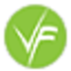Logo VisioForge Video Capture SDK (ActiveX Version)