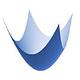 Logo Euler Math Toolbox