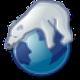Logo Arora