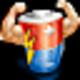 Logo BatteryMon