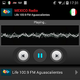 Logo RADIO MEXICO