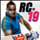 Logo Real Cricket 19 iOS