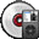 Logo Aiseesoft DVD Software Toolkit