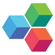 Logo OfficeSuite Basic