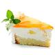 Logo Recettes de gâteau