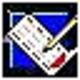 Logo LotWin Lite Lottery Line Builder