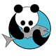 Logo Waterbear