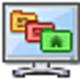 Logo EMCO Network Software Scanner