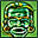 Logo The Treasures Of Montezuma 2