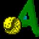 Logo JA-Assistant