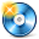 Logo AutoPlay Media Studio Personal Edition