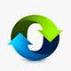Logo SyncFolders