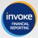Logo Invoke