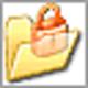 Logo Protect Folders in Windows