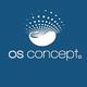Logo OS Concept
