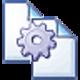Logo Advanced RSS Mixer Professional