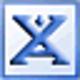 Logo ABIX