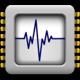 Logo Sensor List