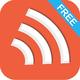 Logo VPN Easy Android