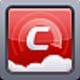 Logo Comodo Cloud Antivirus