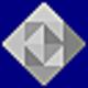Logo BACSE System