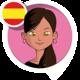Logo Voix Martha (espagnol)