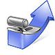 Logo Meta Trader