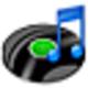 Logo Emicsoft DVD Ripper pour Mac