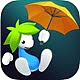 Logo Lemmings iOS