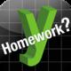 Logo Y Homework – Math Solver