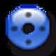 Logo IPSec VPN Client
