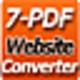 Logo 7-PDF Website Converter