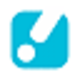 Logo MOBILedit 7.8.3.6076