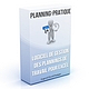Logo Planning-Pratique