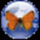 Logo LYSROUTE