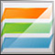 Logo EssentialPIM