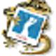 Logo PicaSafe