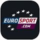 Logo Eurosport iOS