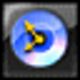 Logo AudioTime Scheduled Audio Recorder