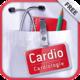 Logo SMARTfiches Cardiologie Free