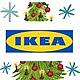Logo Calendrier de l'avent 2018 Ikea Android