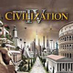 Logo Civilization 4