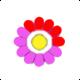 Logo My Days – Period