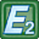 Logo Exolon. Episode II: New Wave