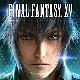 Logo Final Fantasy XV Les Empires Android