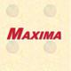 Logo Maxima Mac