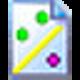 Logo Domino 3D