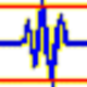 Logo MP3 Normalizer