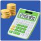 Logo Financial Calculator