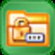 Logo Secure Folder Hider